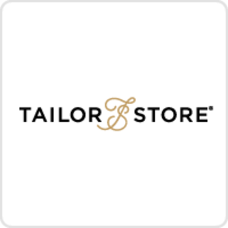 Tailor Store Lahjakortti product logo