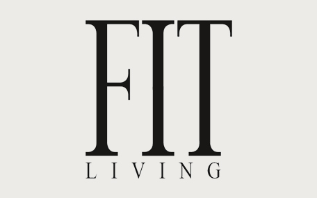 Fit Living DK Gift Card
