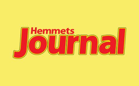 Hemmets Journal Presentkort