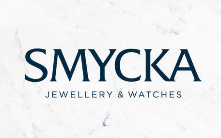 Smycka Presentkort