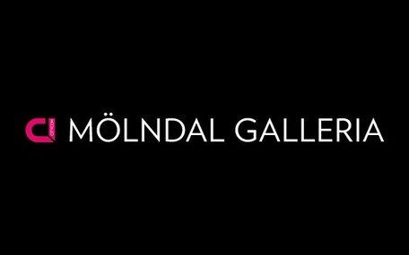 Mölndal Galleria