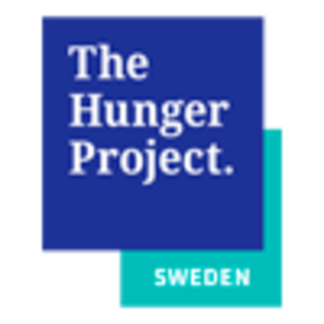 The Hunger Project Presentkort product logo