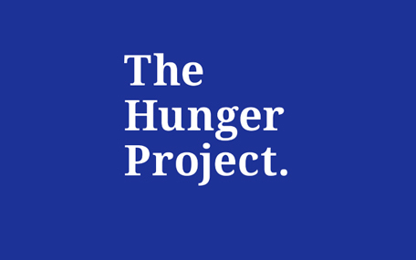 The Hunger Project Presentkort