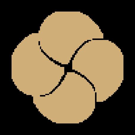 Small Danish Hotels Upplevelsekort product logo