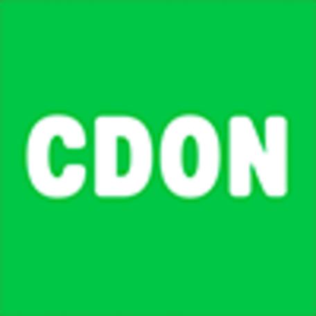 CDON Gavekort produktlogo