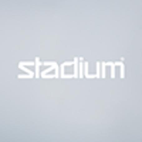 Stadium SE Presentkort product logo