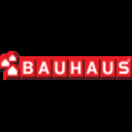Bauhaus Gavekort produktlogo