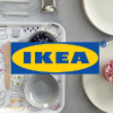 IKEA Gavekort produktlogo