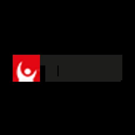 Trisslotter Presentkort product logo