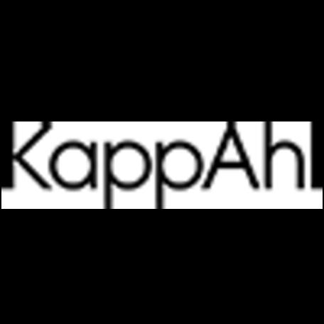 KappAhl FI Lahjakortti product logo