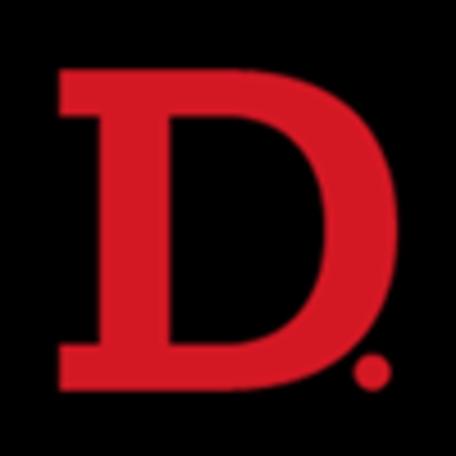 Dressmann SE Presentkort product logo