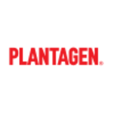 Plantagen FI Lahjakortti product logo