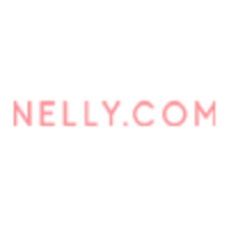 Nelly.com SE Presentkort product logo