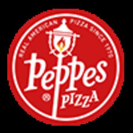 Peppes Pizza Gavekort produktlogo