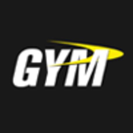 Gymgrossisten.com Gavekort produktlogo