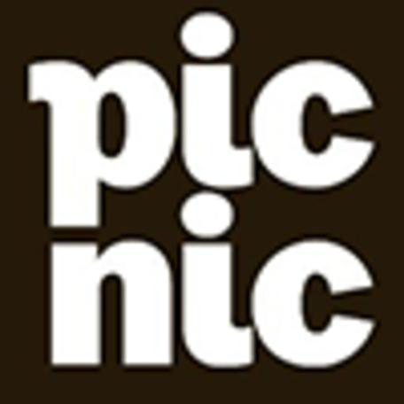 Picnic FI Lahjakortti product logo