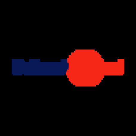 Delicard Joulu Lahjakortti product logo