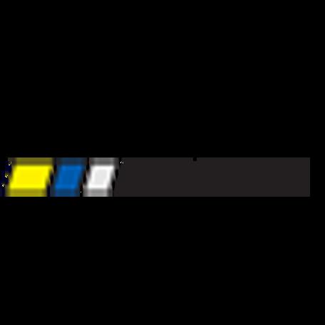 K-rauta Presentkort product logo