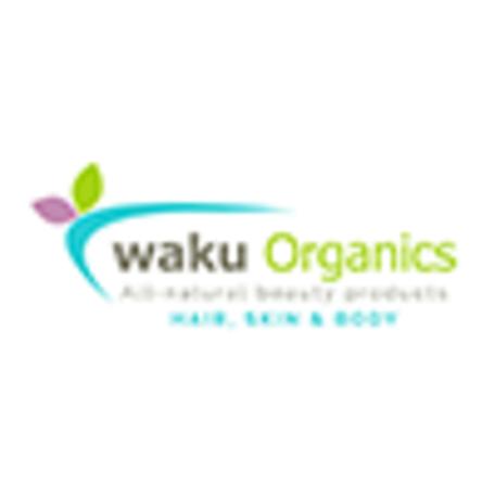 Waku-Organics Lahjakortti product logo