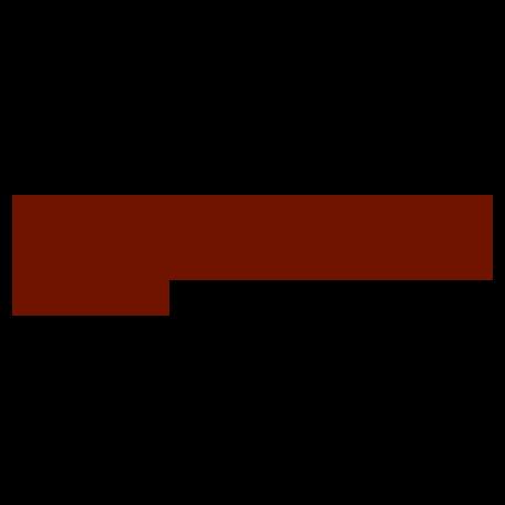 Granngården Presentkort product logo
