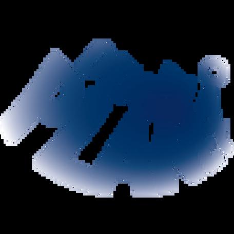 Den Blå Planet Gavekort produktlogo