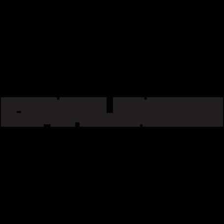 Carlings Gavekort produktlogo