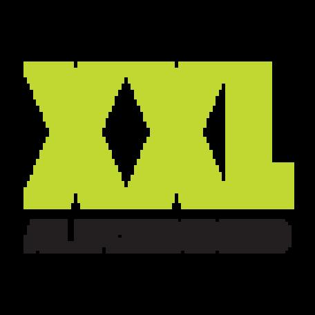 XXL Sport & Villmark Gavekort produktlogo