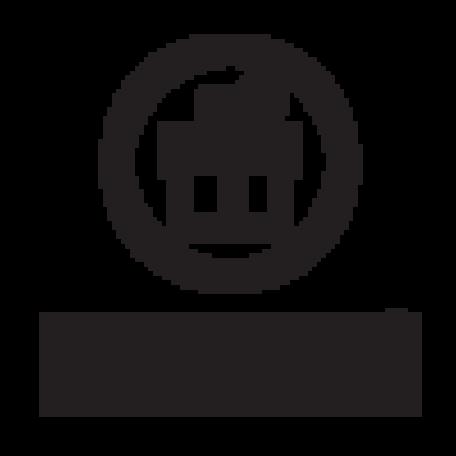 DinTidning.se Presentkort product logo