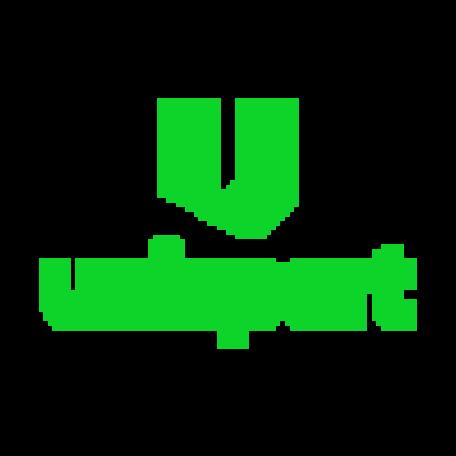 Unisport Gavekort produktlogo
