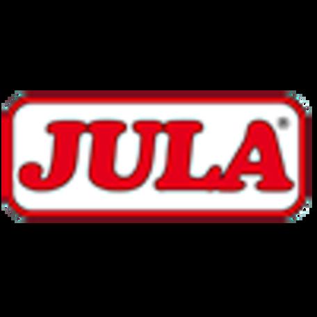 Jula Gavekort produktlogo