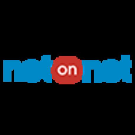 NetOnNet Gavekort produktlogo