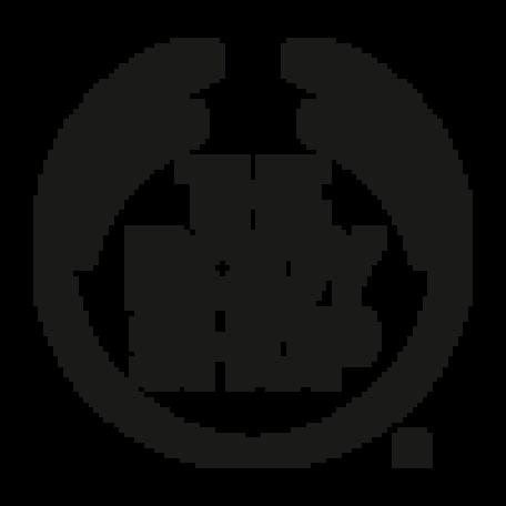 The Body Shop Gavekort produktlogo