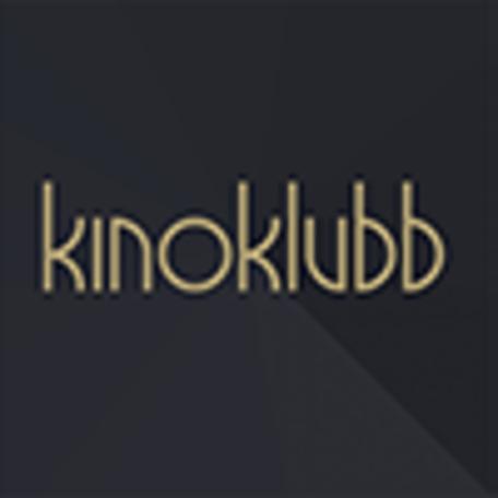 Kinoklubb Norge Gavekort produktlogo