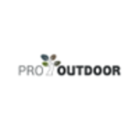 Pro Outdoor Gavekort produktlogo