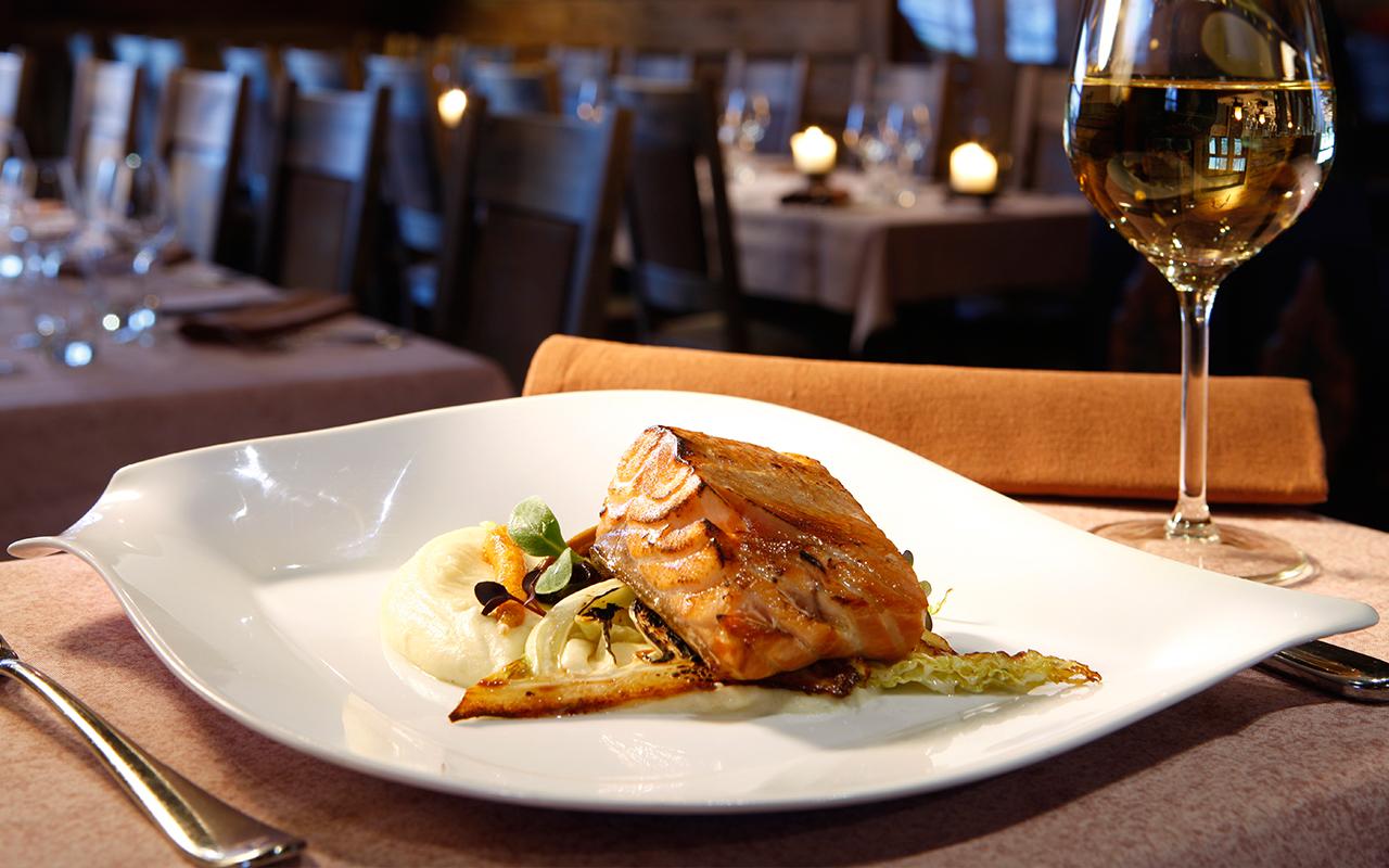 A&S Ravintolat Restaurants Lahjakortti