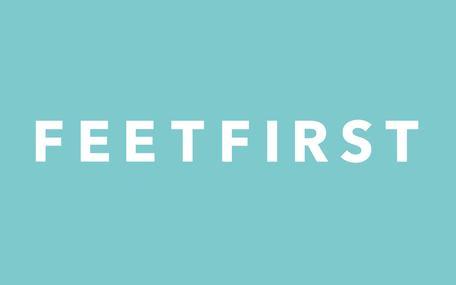 FeetFirst FI Lahjakortti