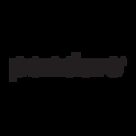 Panduro Hobby Gavekort produktlogo