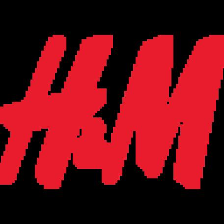 H&M Gavekort produktlogo