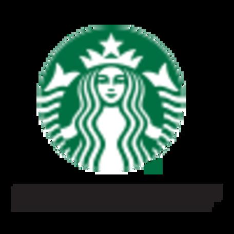 Starbucks Gavekort produktlogo