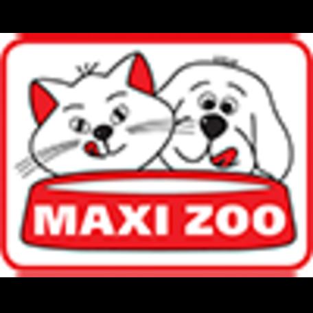 Maxi Zoo Gavekort produktlogo