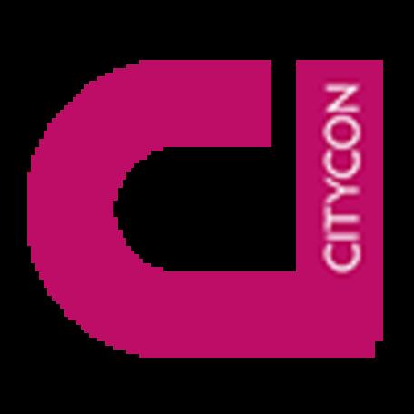 Citycon SE Presentkort product logo