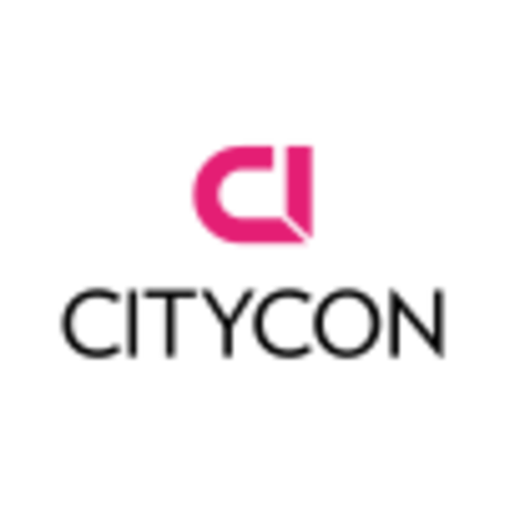 Åkersberga Centrum Presentkort product logo