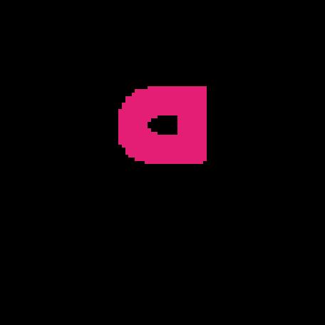 Jakobsberg Centrum Presentkort product logo