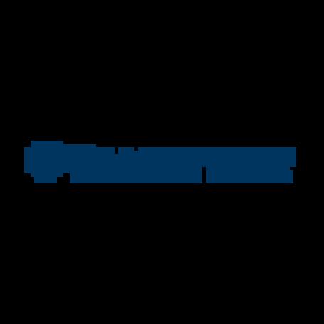 Timanttiset FI Lahjakortti product logo