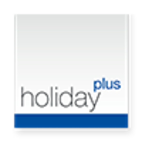 Holiday Plus FI Lahjakortti product logo