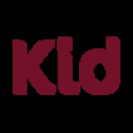 Kid Interiør Gavekort produktlogo