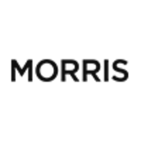 Morris Gavekort produktlogo