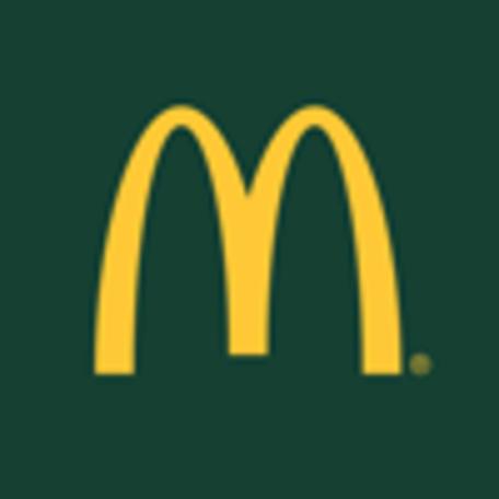 McDonald's Presentkort product logo