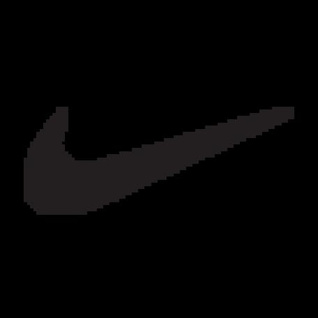 Nike FI Lahjakortti product logo