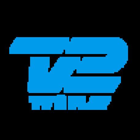 TV 2 PLAY Gavekort produktlogo